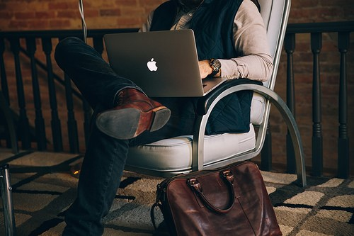 Tips for Finding and Hiring Remote Workers