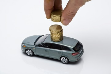 Finding the Best Low Cost Car Insurance