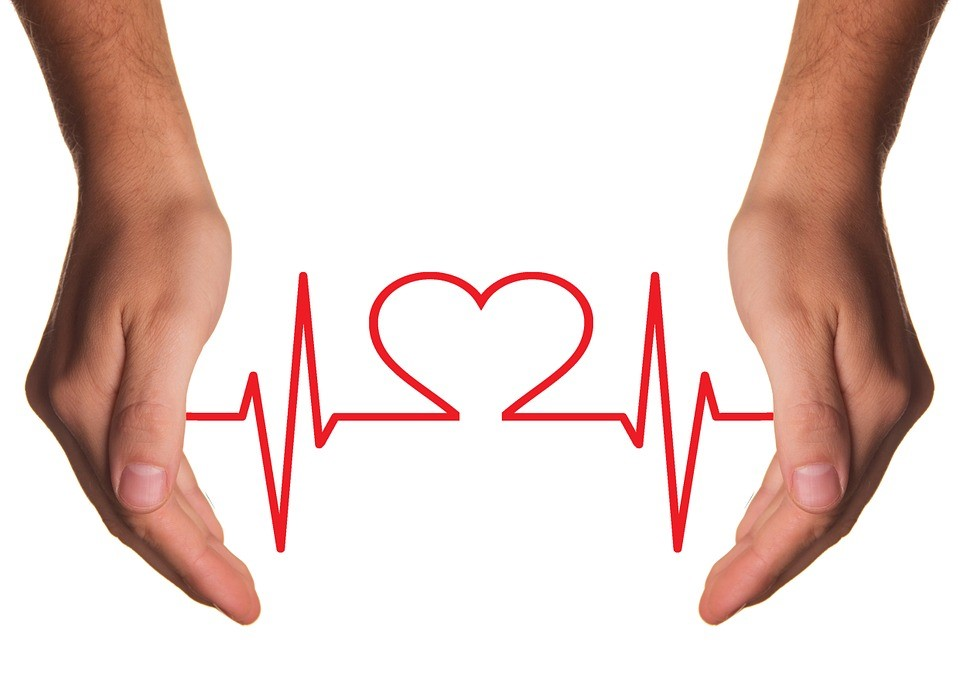 How To Live Well With A Heart Condition