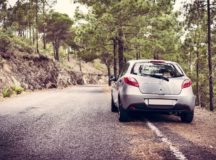 Ways to Cut Down Your Car Expenses