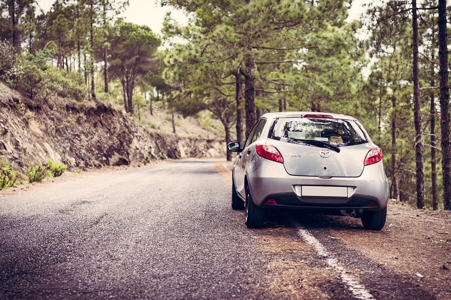 Know how to cut down your car expenses