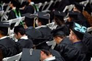 How Higher Education Can Impact Your Finances