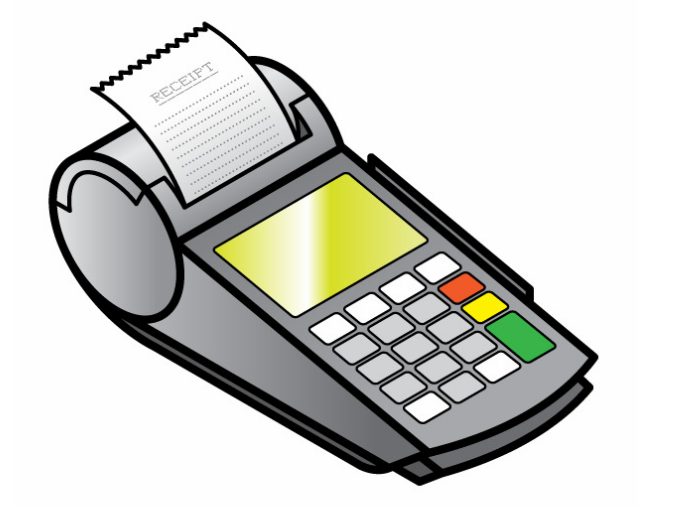 Now Is The Time To Upgrade Your Merchant Processing Services