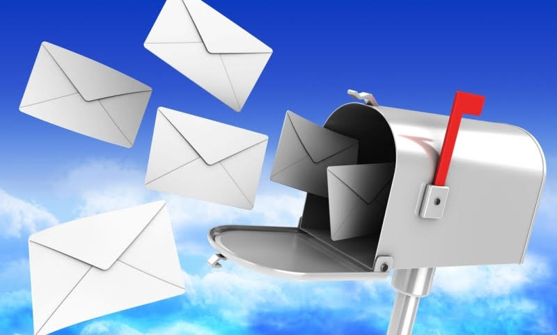 5 Tips to Use Printed Business Envelopes as Great Marketing Tools