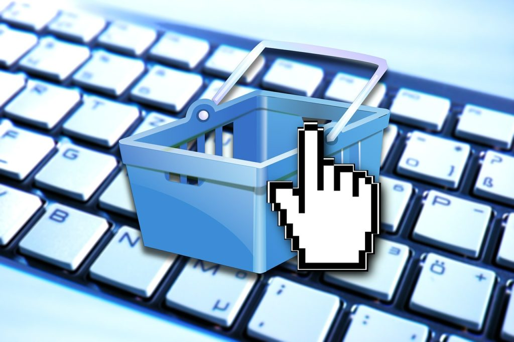 A few things to know before you start selling on online marketplace
