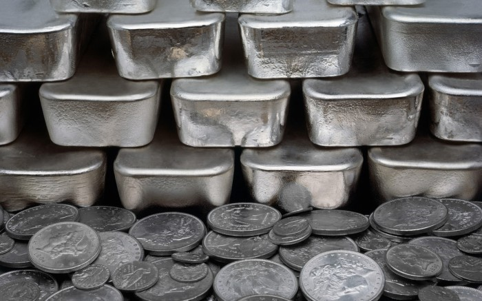 Understand Silver Before You Invest