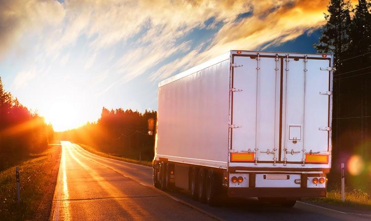 Protect Your Bottom Line WithFreight Factoring