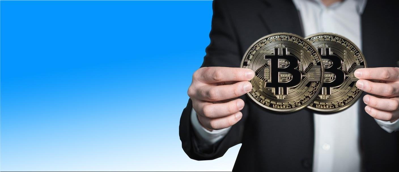 better alternative to bitcoin