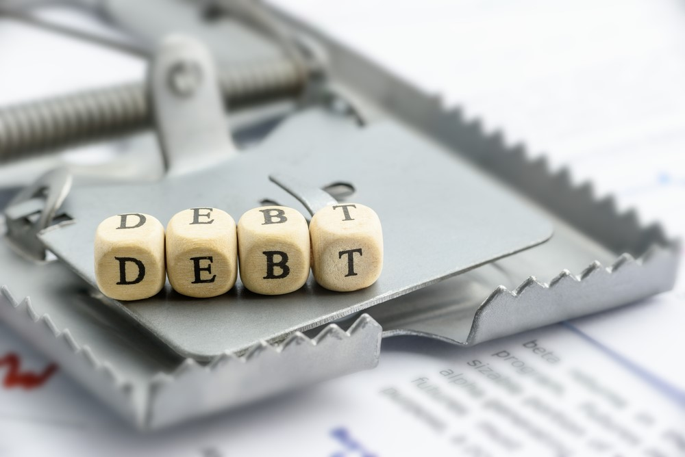 Money Management – 7 Tips For Avoiding Debt As a New Business