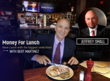 Jeffrey Small – Turning Financial Planning Right-Side Up
