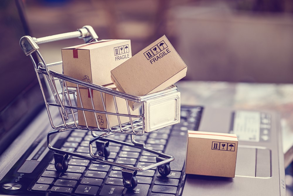 5 Easy Ways to Break into Ecommerce