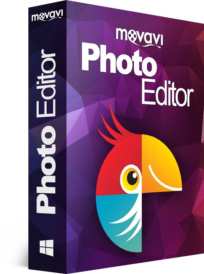 Using Movavi Photo Editor For Mac To Enhance Your Business