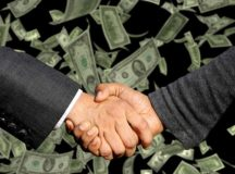 Getting the Funds You Need: 5 Clever Ways to Convince Investors That You're the Real Deal