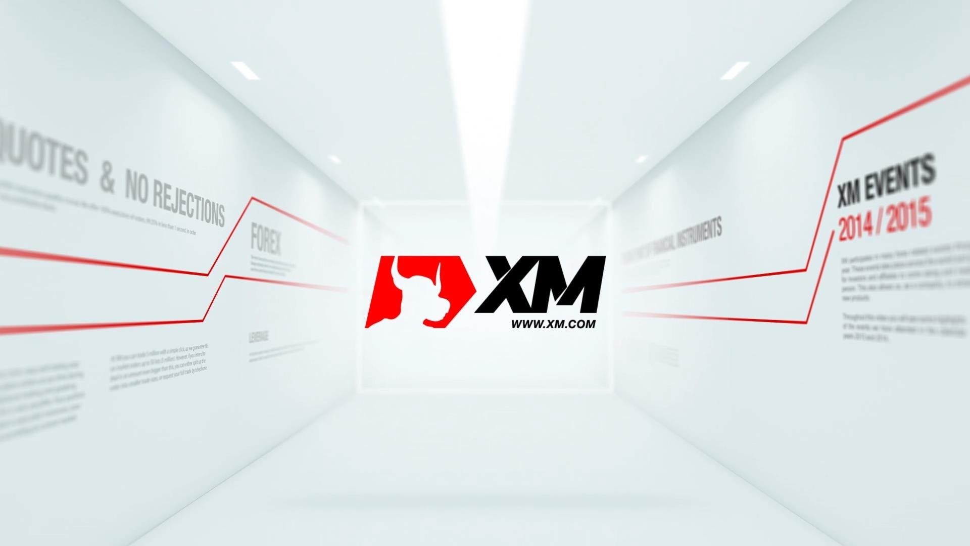 What You Need to Know About XM.com