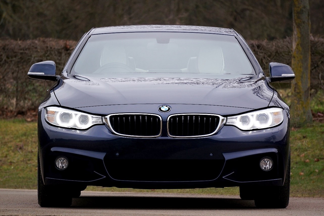 A Complete Guide to Car Finance