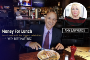 Amy Lawrence – Criminal Lawyer,  Bullying, #MeTooMovement