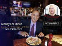 Amy Lawrence – Criminal Lawyer,  Bullying, #MeTooMovement