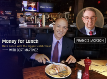 Francis Jackson – Important Updates for Veterans