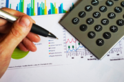 How to Cut Costs When Starting a Business Online