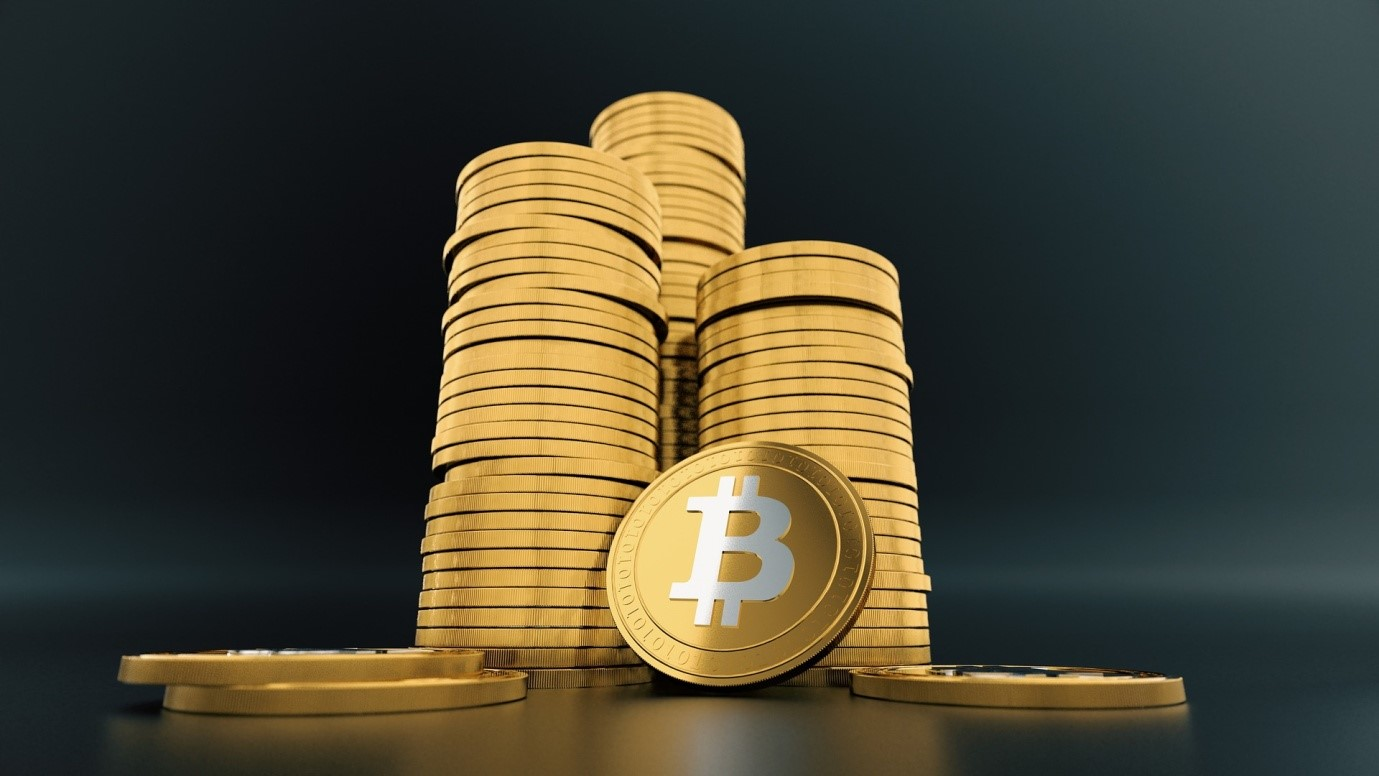 5 Things That Could Drive Bitcoin Growth To The Next Level