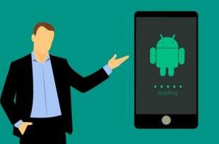 What to Do If You Forgot Lock Screen Password on Android Device