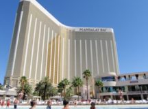 Mandalay Bay Casino Review