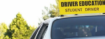 Get a Driving School Insurance Quote Online Now