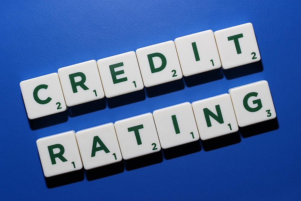 All You Need To Know About Credit Scores