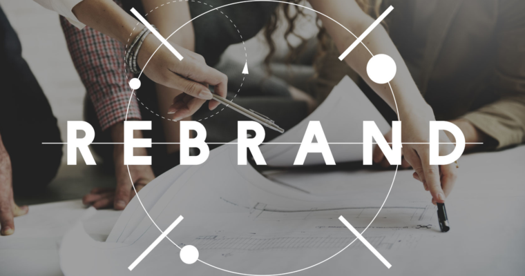 Rebranding Challenges and Mistakes, and How To Overcome Them