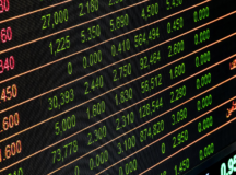 Stocks Basics: The Different Types of Stock and What You Need to Know About Them