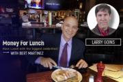 Larry Goins Real Estate Investor