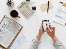 5 Questions You Should Ask Before You Hire a Business Accountant