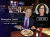 Joan Tabb – Building Blocks for the New Retirement