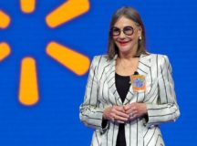 Once again Alice Walton becomes The Richest Women In The World