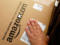 Why Amazon Allows Drivers To Steal Packages