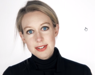 Theranos to Dissolve amid Scandals