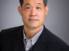 Profiles of Success Interview with Stanley Chao.