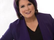 Profiles of Success Interview with Maryanne Dersch.
