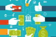 Top Ten Factors That Drive International Money Transfers