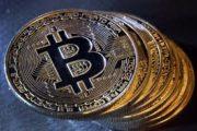 Layoffs Continue as Cryptos Selloff