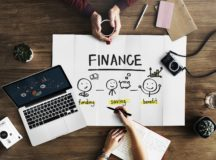 Family Financial Stability: Do You Have an Emergency Plan?