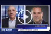 Mark C. Perna – Answering Why