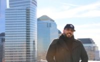 $500 Per Day?! Full-Time Uber, Lyft and Juno driver — His Daily Earnings Detailed