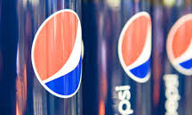 Pepsi Replacing Workers With Robots