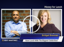 Bridget Brennan – World's Most Powerful Consumers