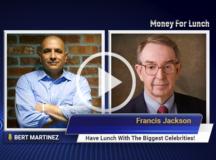 Attorney Francis Jackson – Veterans Disability Compensation
