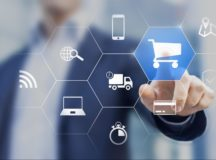 Driving E-Commerce Sales