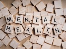 The Necessity Of Spreading Mental Health Awareness – How To Be A Part Of This Campaign