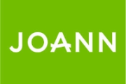 JOANN Hires New CIO to Advance Brand Experience