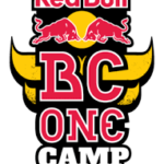 Red Bull Bc One Camp In Houston